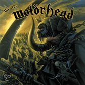 We Are Motorhead