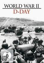 World War II Vol. 1 - D-Day