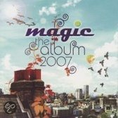Magic - The Album