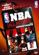 NBA - All Access