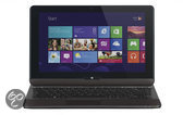 Satellite U920t-10G / Microsoft Win8 / Intel i5-3317U / 4GB / 128GB SSD / 12.5i/ No-Optical / Intel HD 4000 / GPS / backlight keyboard / Precious Silv / Qwerty
