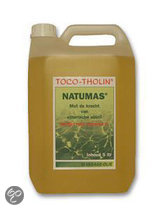 Toco-Tholin Natumas Massageolie - 5000 ml