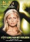Buffy the Vampire Slayer: Herhaling van het verleden