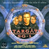 Stargate - Best Of