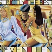 Strictly The Best, Vol. 17