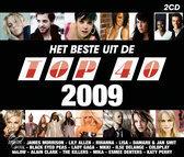 Het Beste Uit De Top 40 (2009)