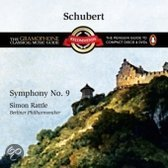 Symphony No. 9 (Rattle, Berliner Philharmoniker)