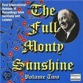Full Monty Sunshine Vol 2