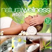 Natural Wellness Music