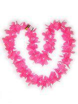 Hawaii slinger roze