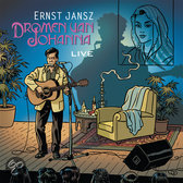 Dromen Van Johanna - Live en in de Studio