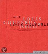Achter het boek 30: met louis couperus op tournee