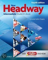 Headway Intermediate Student's Book