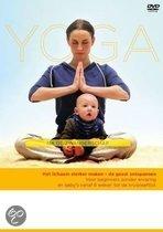 Yoga Na De Zwangerschap