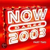 Now Dance 2003, Vol. 2