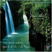 Bach Album -Cd+Dvd-