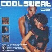 Cool Sweat 03