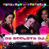 De Coolste DJ