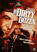 Dirty Dozen - Deadly Mission