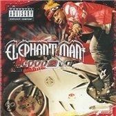 Elephant Man - Good 2 Go