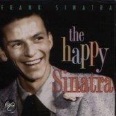 Happy Sinatra