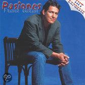 Frank Galan - Pasiones / Hitexpresse