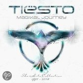 Magikal Journey - The Hits Collection