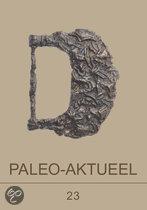 Paleo-aktueel 23