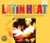 Various - Latin Heat