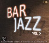 Bar Jazz Vol.2