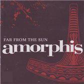 Far From The Sun..