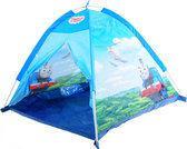 Thomas & Friends Tent
