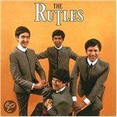 Rutles -Replica Sleeve-