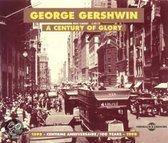 A Century Of Glory 2Cd