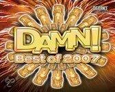 Damn! Best Of 2007