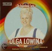 De De Regenboog Serie: Olga Lowina