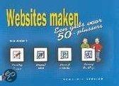 Websites Maken