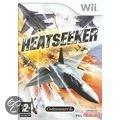 Heatseeker /Wii