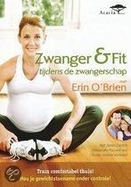 Zwanger Fit Tijdens De Zwangerschap