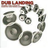 Dub Landing, Vols. 1-2