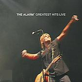 Greatest Hits Live -18Tr-