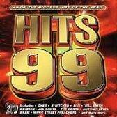 Hits 99