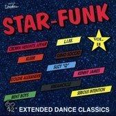 Star Funk Vol. 18