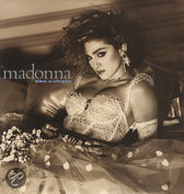Like A Virgin (Vinyl Reissue)