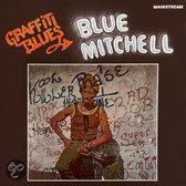 Graffiti Blues