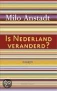 Is Nederland Veranderd?