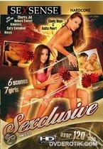 Sexclusive