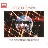 Disco Fever-Essential..