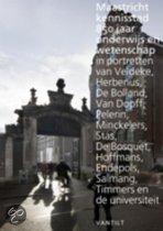 Maastricht kennisstad