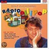 Rolfs Radio Lollipop